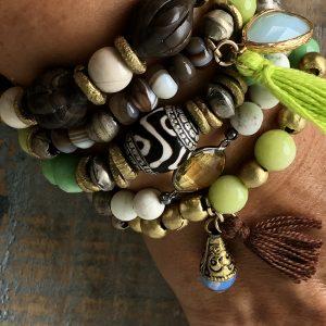 Sumatra Collection